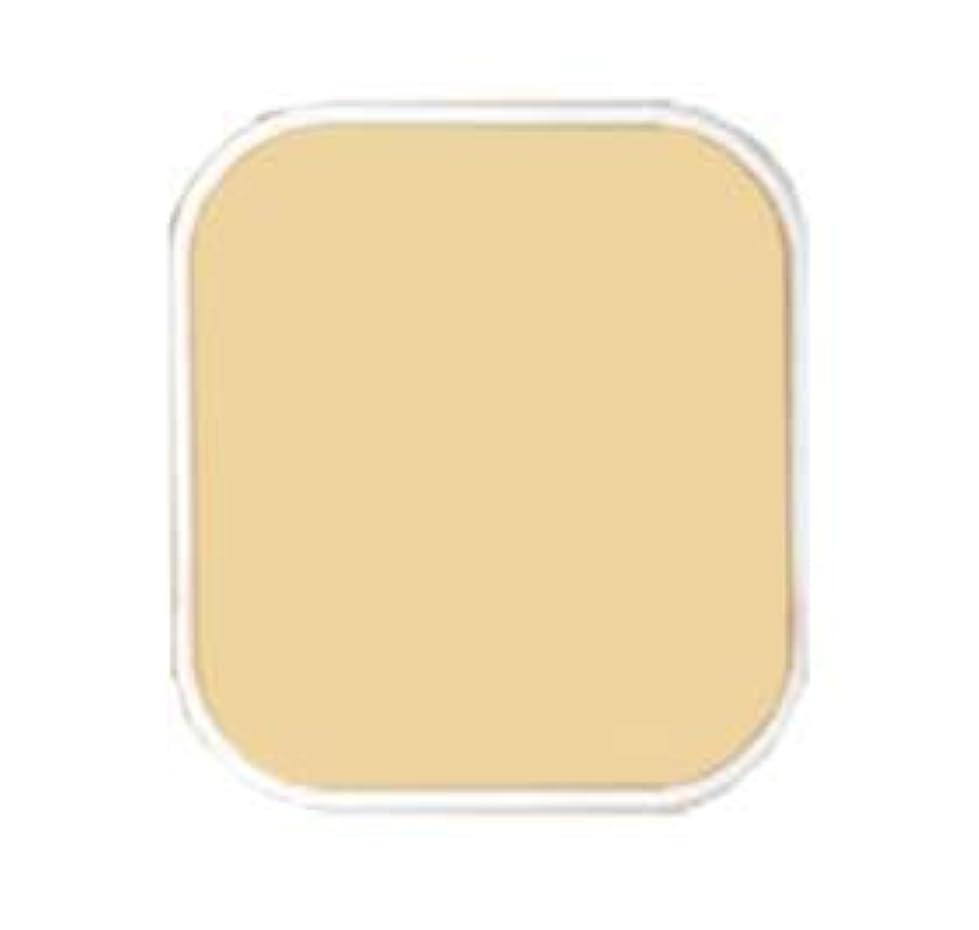 パンツ保証するメッシュアクセーヌ クリーミィファンデーションPV(リフィル)<O10明るいオークル系>※ケース別売り(11g)