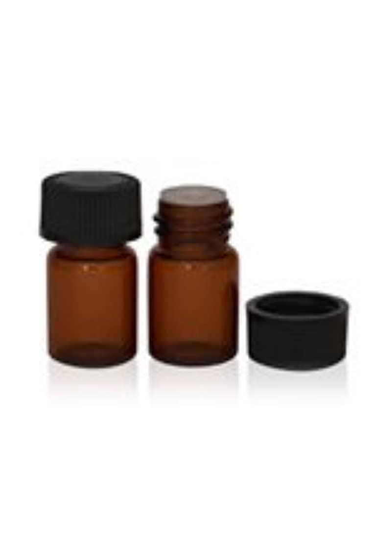 土器ケイ素手のひらdoTERRAドテラ ミニ ボトル ミニボトル 2ml 24本 精油 エッセンシャルオイル 遮光ビン