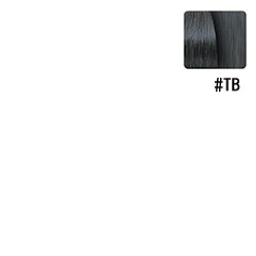 出席するも適応【ナンバースリー】カラーコンシャス テクスチャーカラー #TB (ブルー) 80g