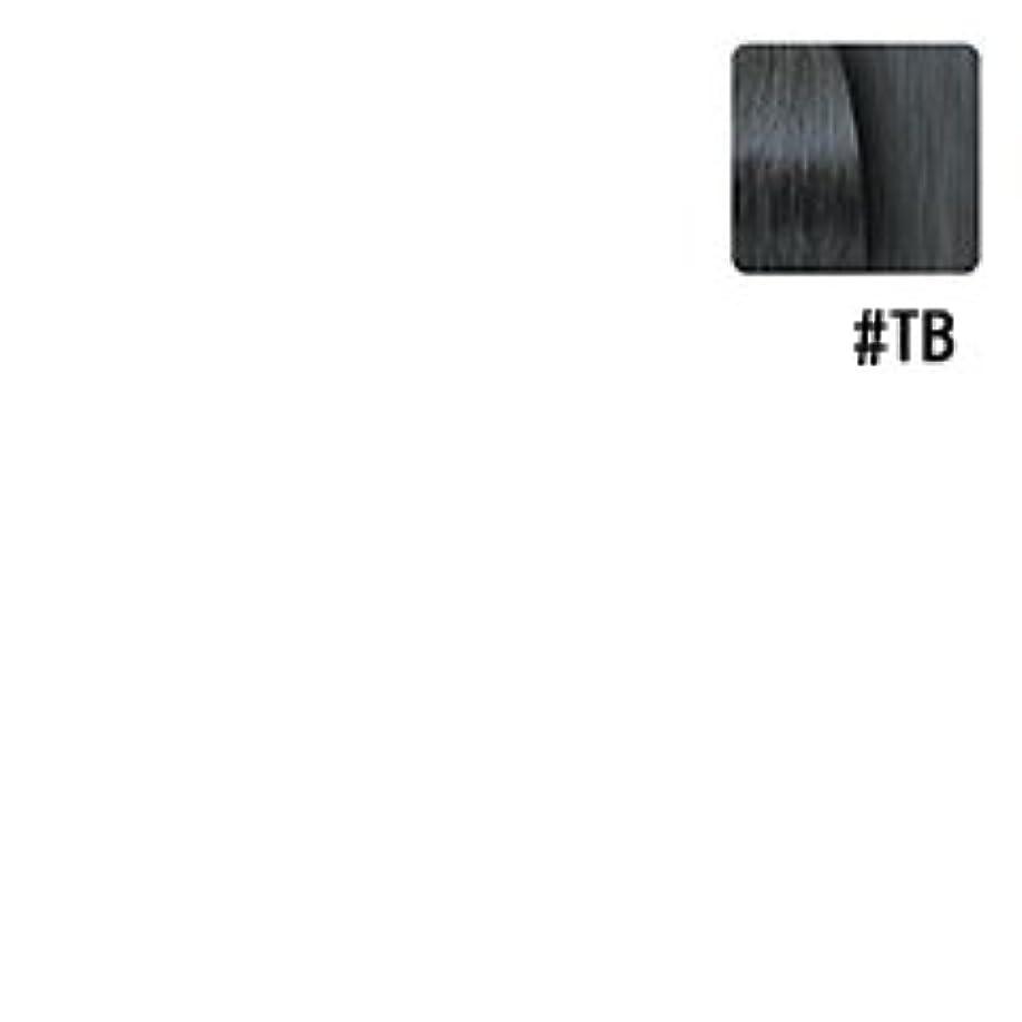【ナンバースリー】カラーコンシャス テクスチャーカラー #TB (ブルー) 80g