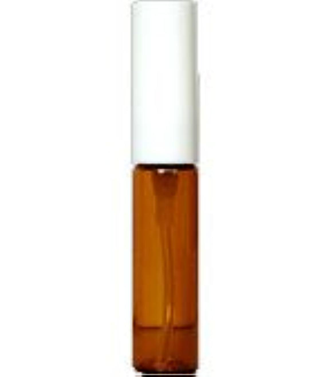 住む特異な腹痛生活の木 茶色ガラススプレー 5ml