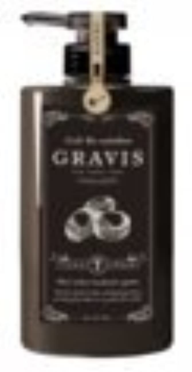 かみそりなだめる水っぽいアモロス グラヴィス トロトロクリーム 600g