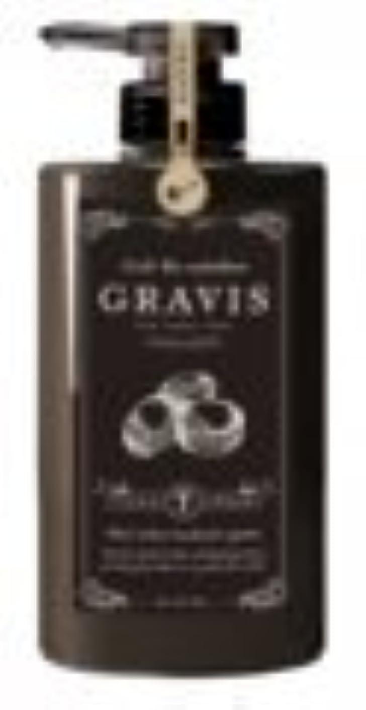 汗おとなしい揮発性アモロス グラヴィス トロトロクリーム 600g