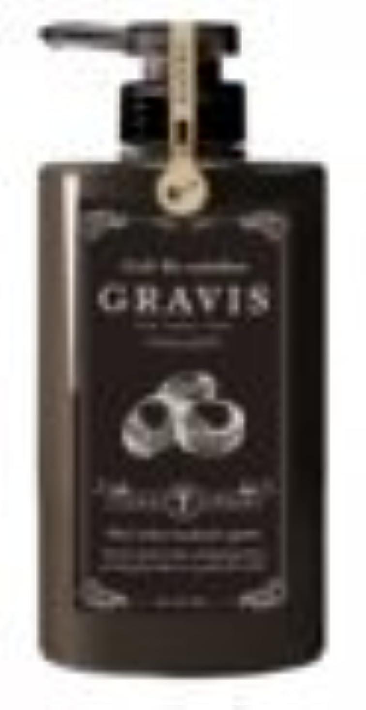 奇妙なマイナー楽観的アモロス グラヴィス トロトロクリーム 600g