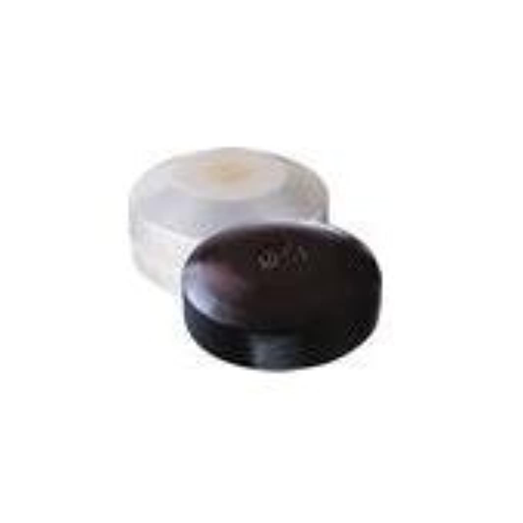 反動少ない少ないマミヤン アロエ エクセルソープ 120g(ケースなし)<石鹸>
