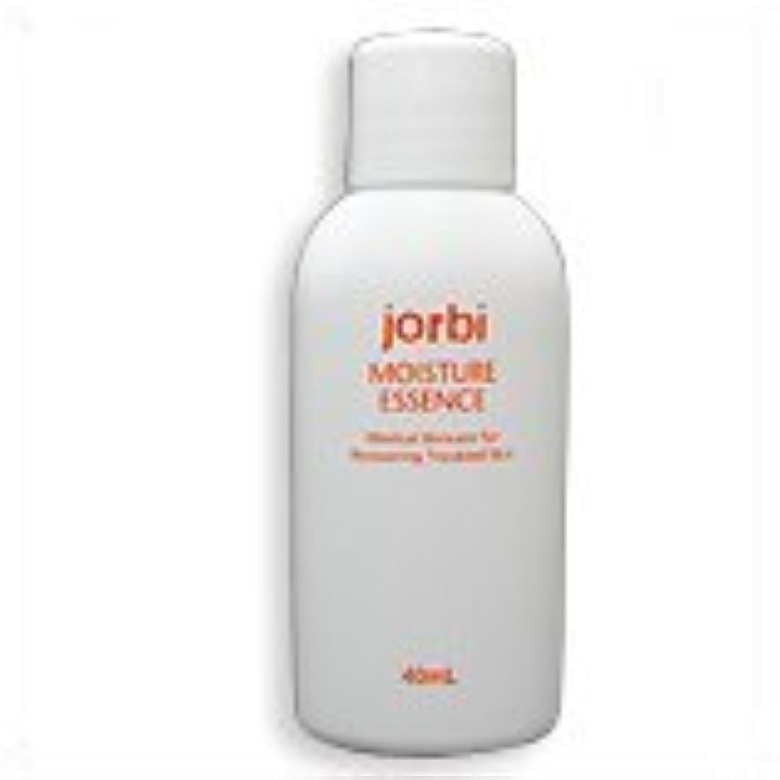 免疫苦位置づけるジョルビ モイスチュアエッセンス(美容液)