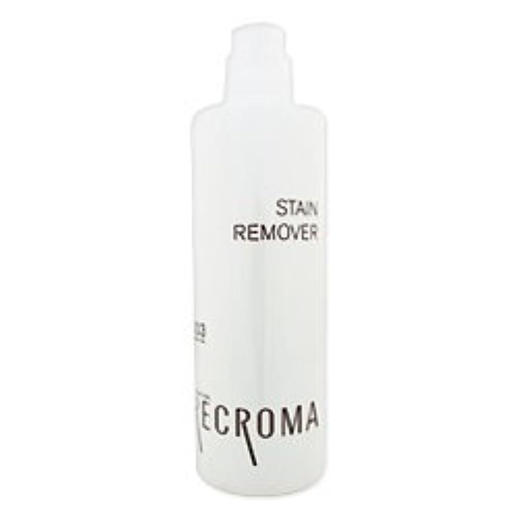降臨要塞ガロンナンバースリー リクロマ ステインリムーバー 拭き取り化粧水 300ml 【業務用】