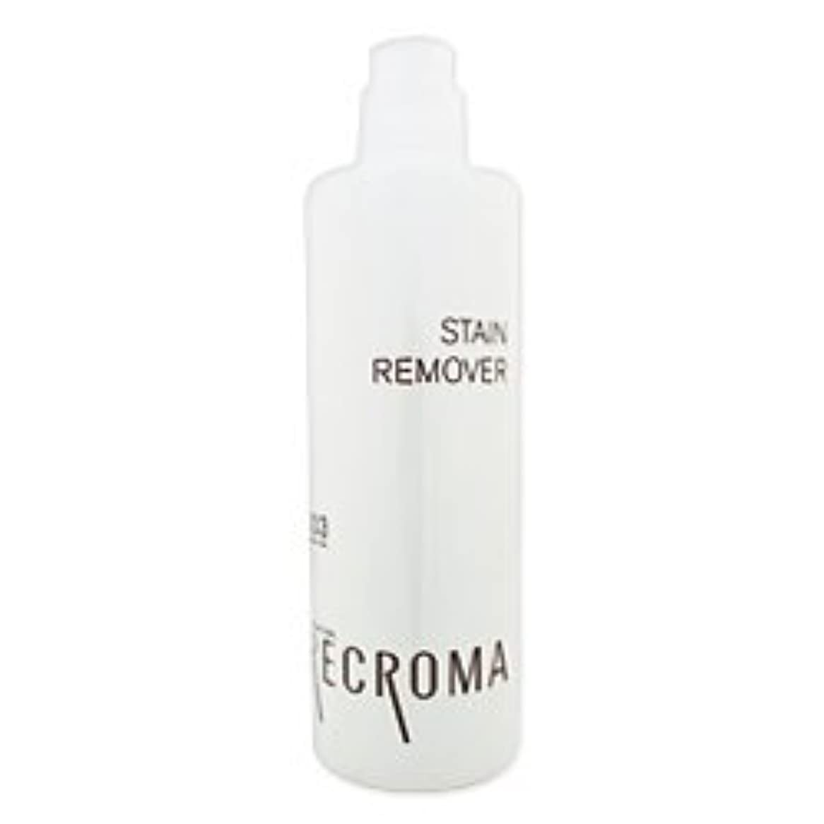 ポーター続編乳白色ナンバースリー リクロマ ステインリムーバー 拭き取り化粧水 300ml 【業務用】