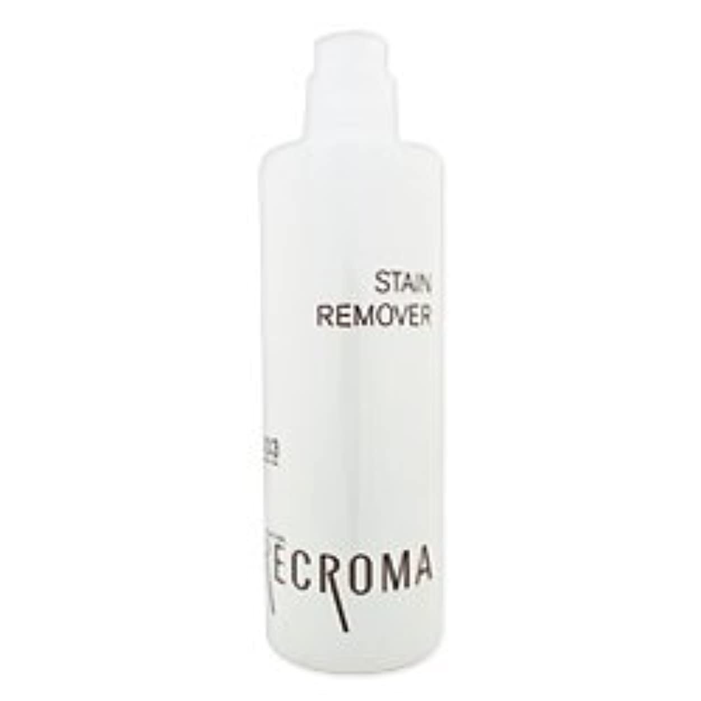 実験をする軽くレベルナンバースリー リクロマ ステインリムーバー 拭き取り化粧水 300ml 【業務用】