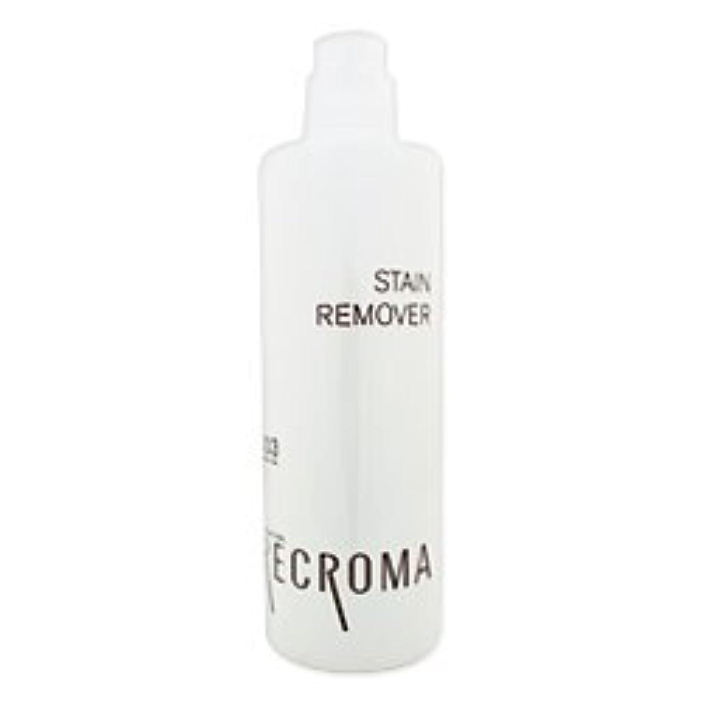リングバック極小スティックナンバースリー リクロマ ステインリムーバー 拭き取り化粧水 300ml 【業務用】