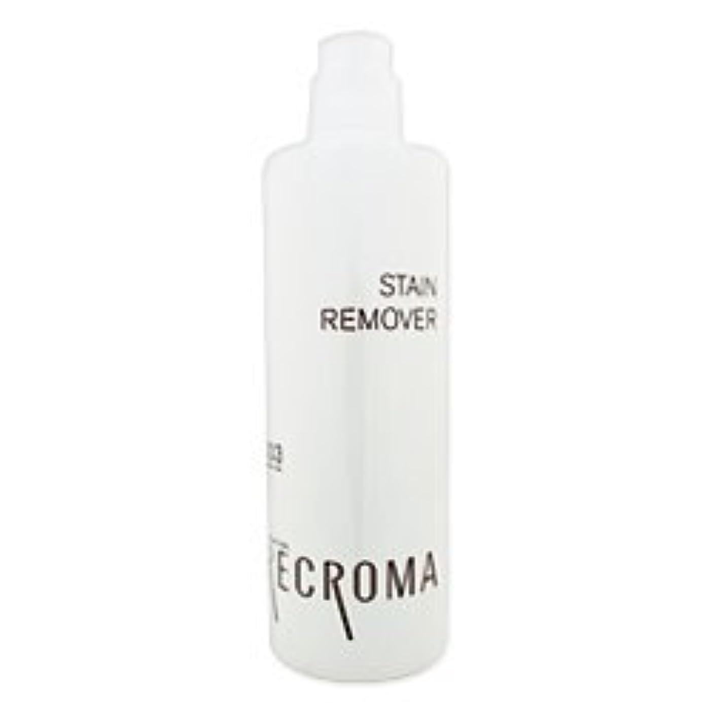 クラシカルランクブースナンバースリー リクロマ ステインリムーバー 拭き取り化粧水 300ml 【業務用】