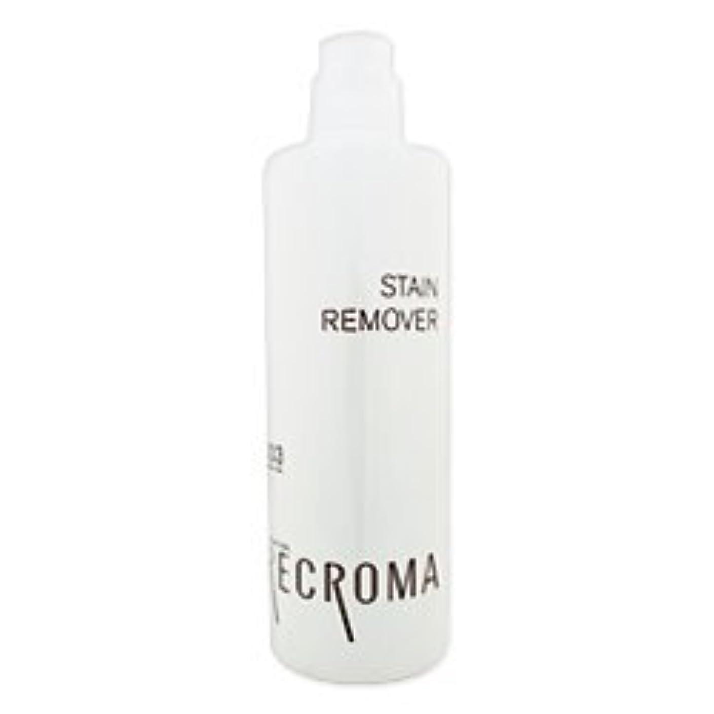 性的コンパス思慮のないナンバースリー リクロマ ステインリムーバー 拭き取り化粧水 300ml 【業務用】