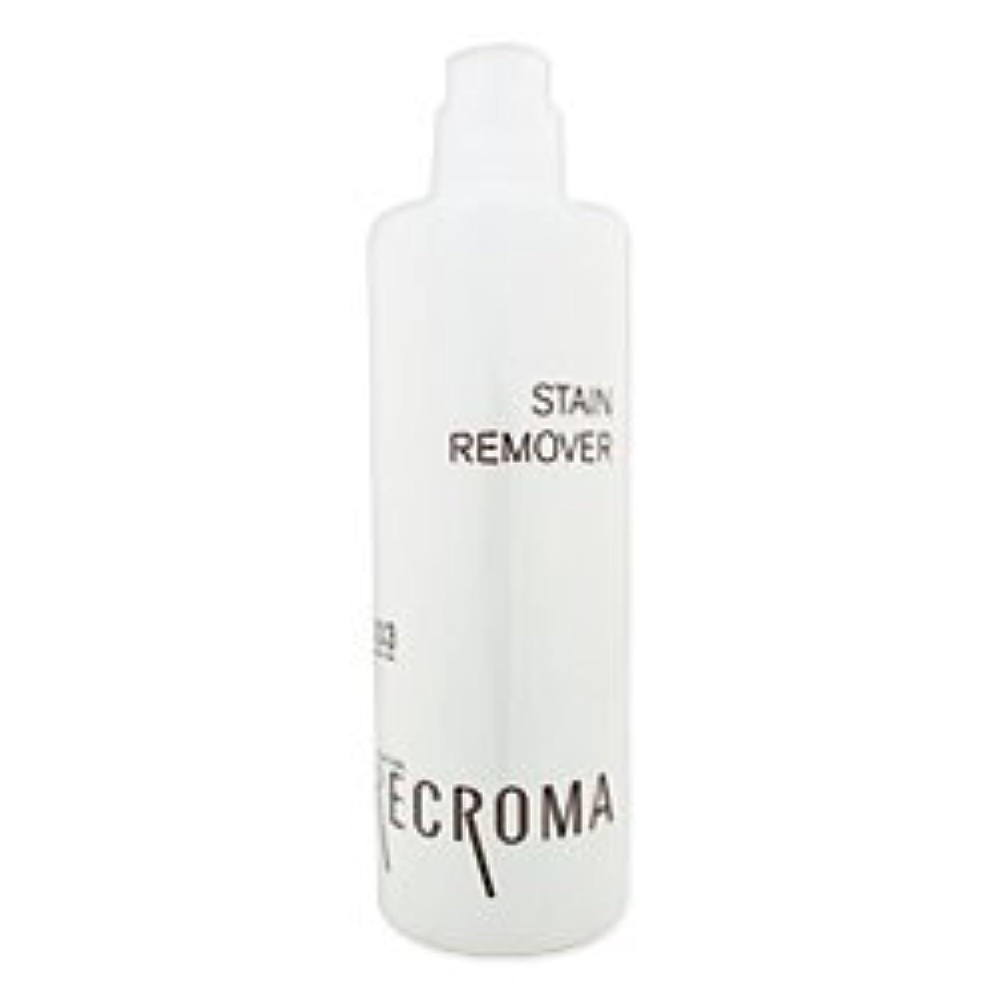 ナンバースリー リクロマ ステインリムーバー 拭き取り化粧水 300ml 【業務用】