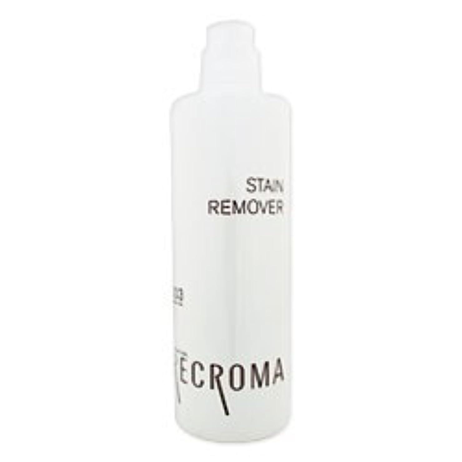 亡命番目間違いナンバースリー リクロマ ステインリムーバー 拭き取り化粧水 300ml 【業務用】