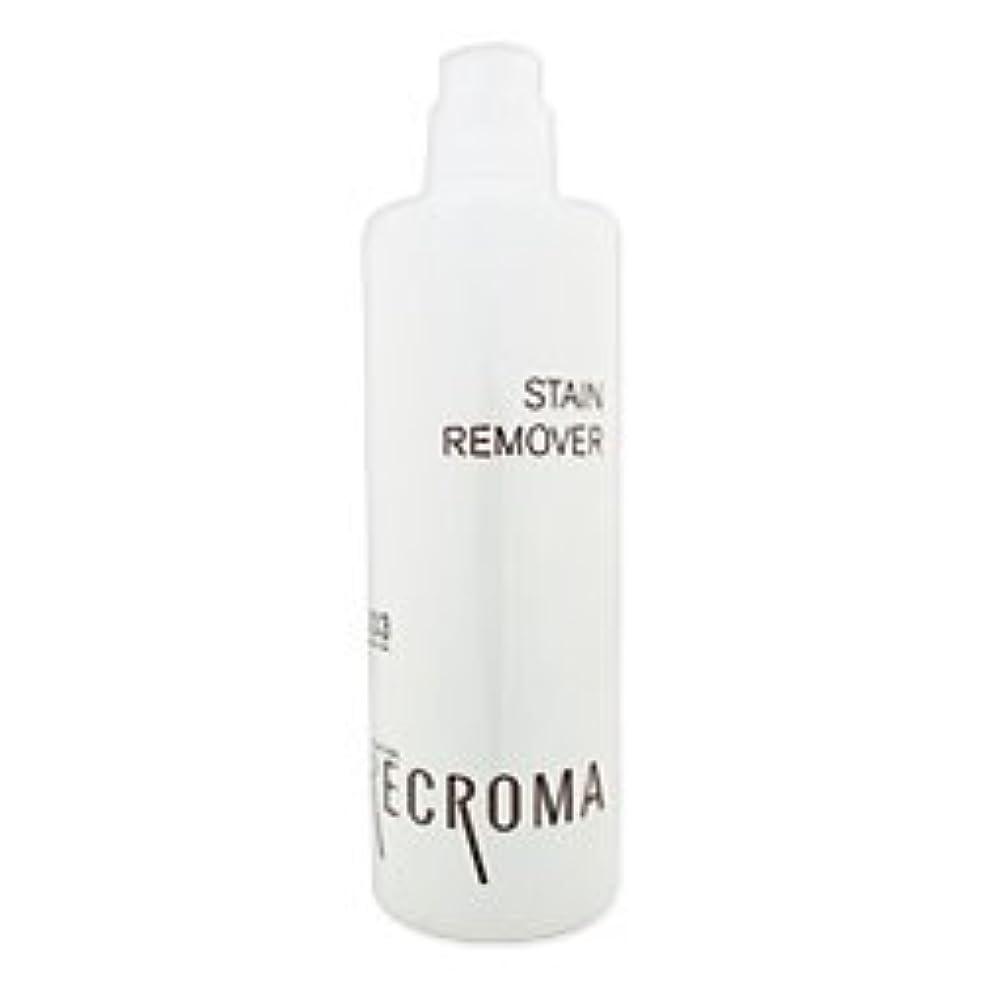 予想外放送たるみナンバースリー リクロマ ステインリムーバー 拭き取り化粧水 300ml 【業務用】