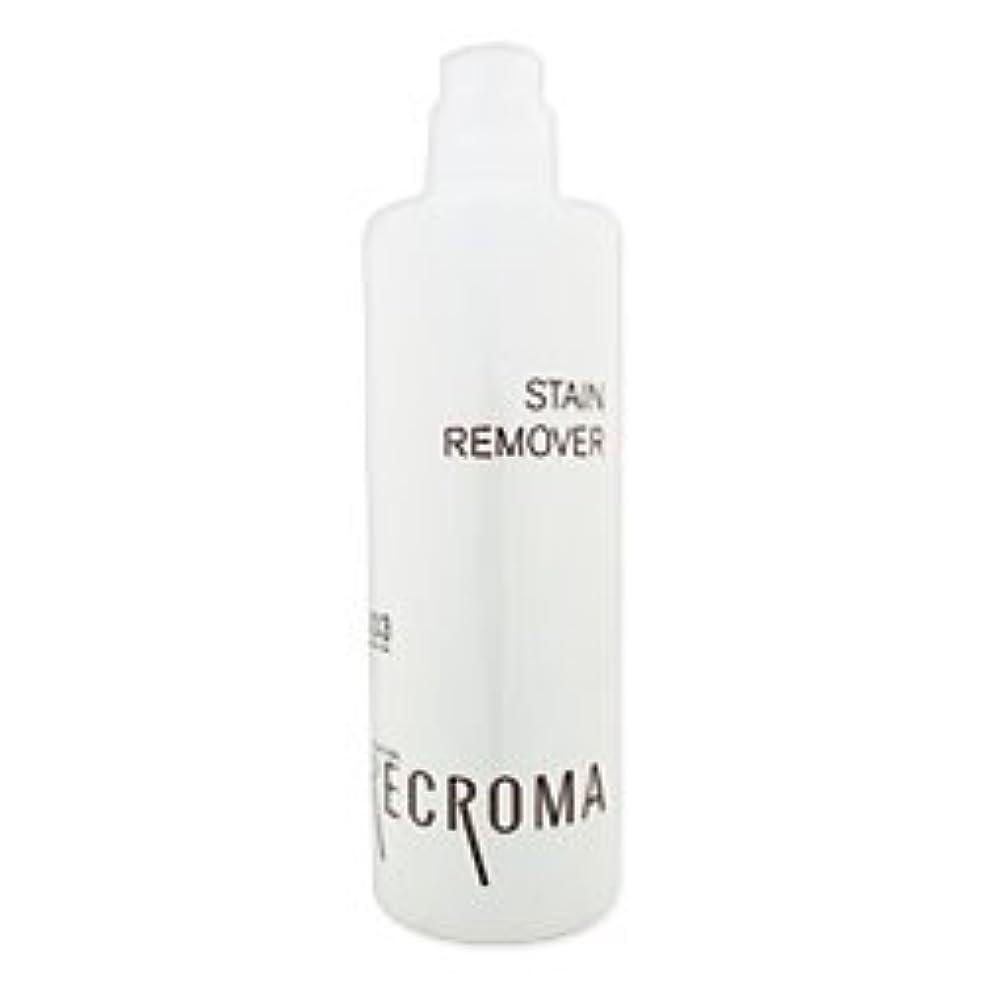 化学薬品レールためにナンバースリー リクロマ ステインリムーバー 拭き取り化粧水 300ml 【業務用】