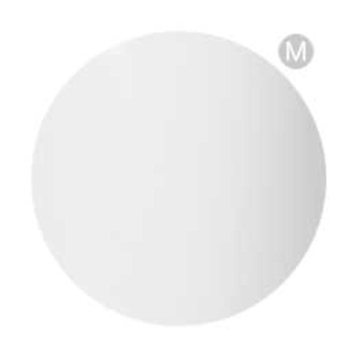トレード夜明け感じPalms Graceful カラージェル 3g 045 ミルキーホワイト