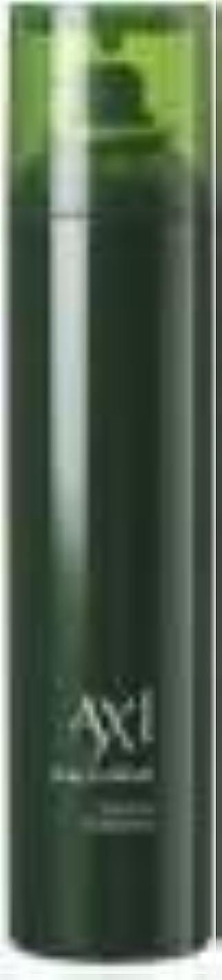 しなやかな本画面クオレ AXI スキャルプ ローション (200g)