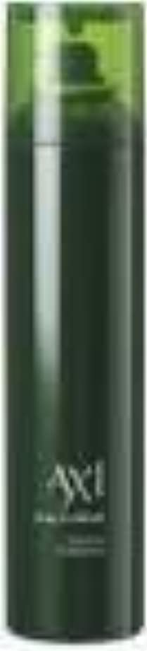 排除指紋セクタクオレ AXI スキャルプ ローション (200g)
