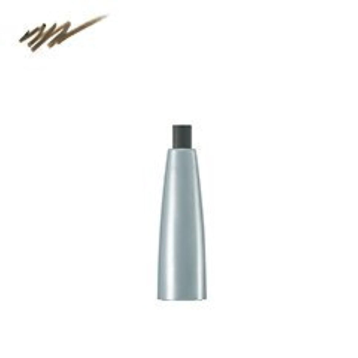 ファーム天文学ミサイルニュースキン nu skin  クチュール  アイブロウ レフィル 色:トフィー  03161022