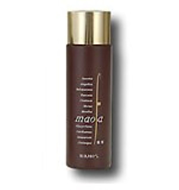 穏やかな安心効率マオファL(薬用育毛剤)乾燥肌 150mL【医薬部外品】