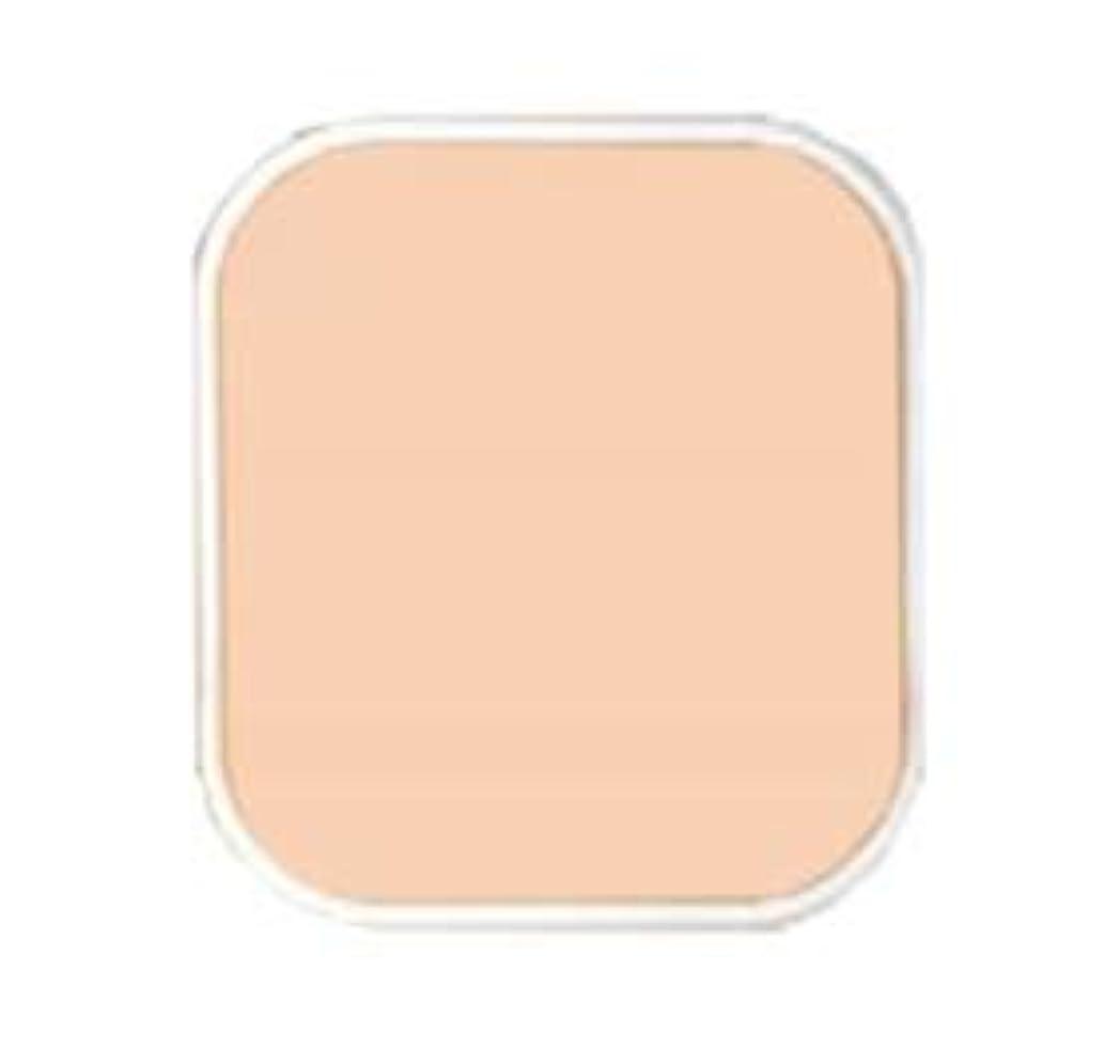 最少満員十分ではないアクセーヌ クリーミィファンデーションPV(リフィル)<P20自然なピンク系>※ケース別売り(11g)