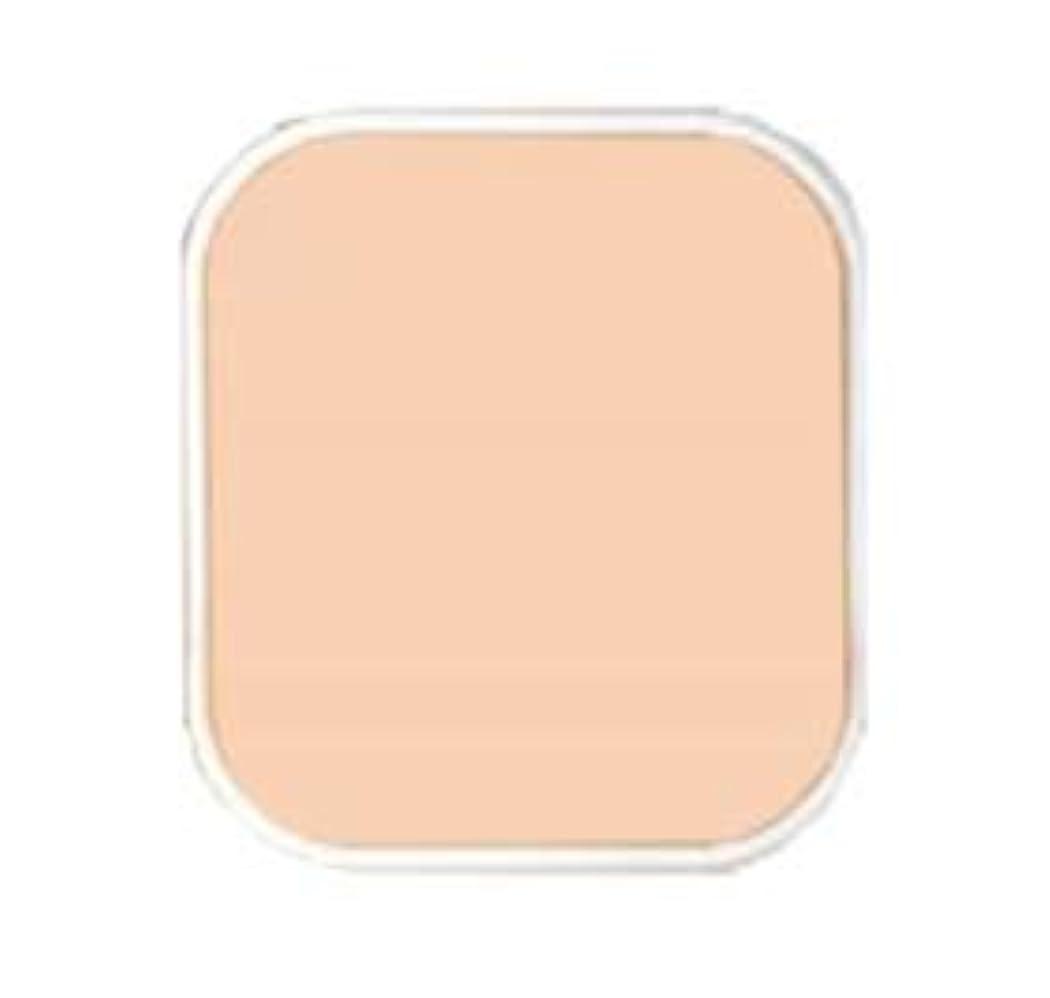 講堂ふりをするロッドアクセーヌ クリーミィファンデーションPV(リフィル)<P20自然なピンク系>※ケース別売り(11g)