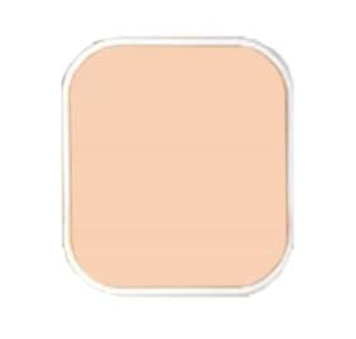 それらキャメル重大アクセーヌ クリーミィファンデーションPV(リフィル)<P20自然なピンク系>※ケース別売り(11g)