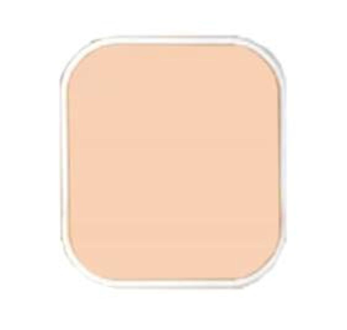 不完全な詐欺鉛アクセーヌ クリーミィファンデーションPV(リフィル)<P20自然なピンク系>※ケース別売り(11g)