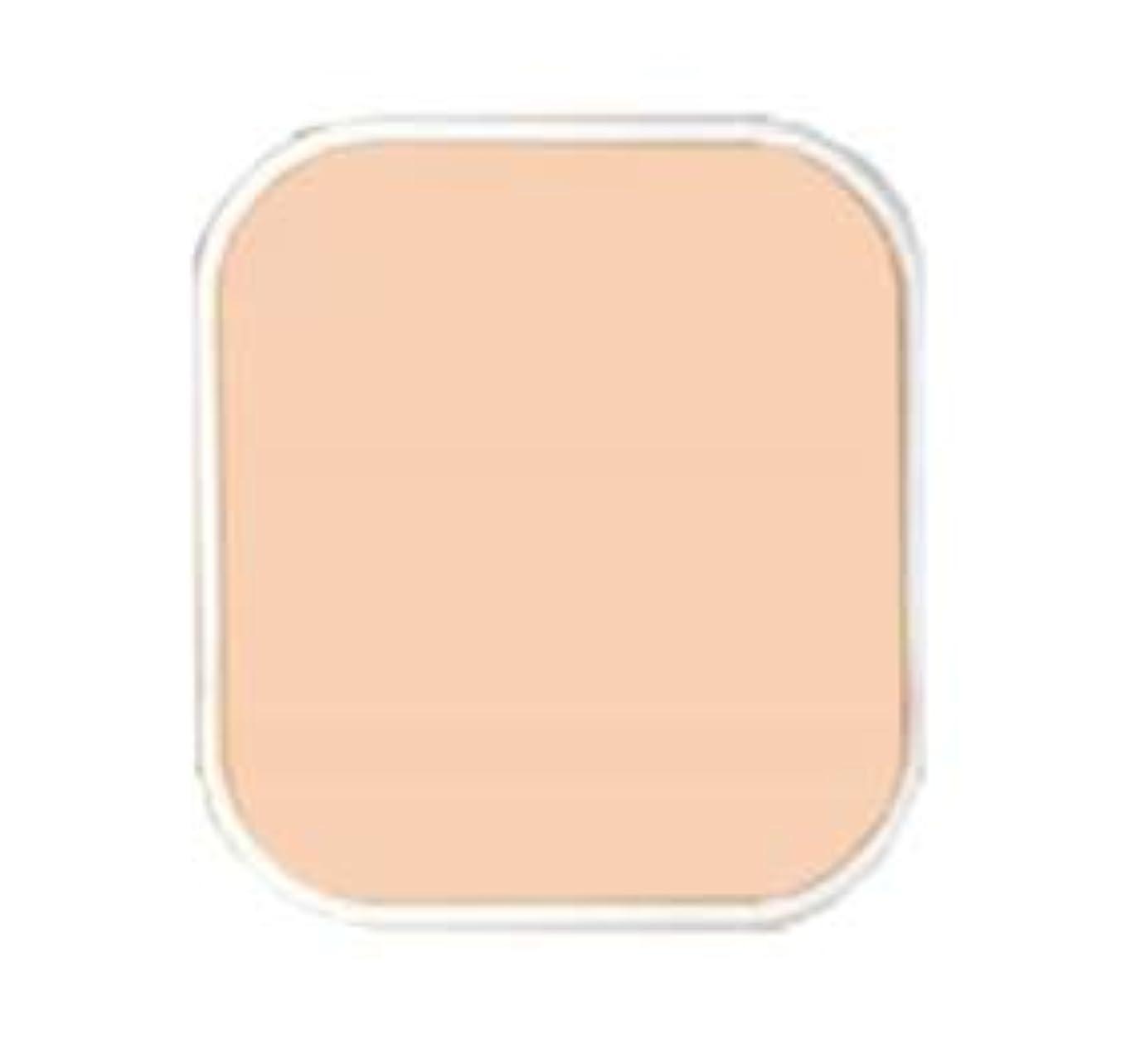 感覚究極の有名アクセーヌ クリーミィファンデーションPV(リフィル)<P20自然なピンク系>※ケース別売り(11g)