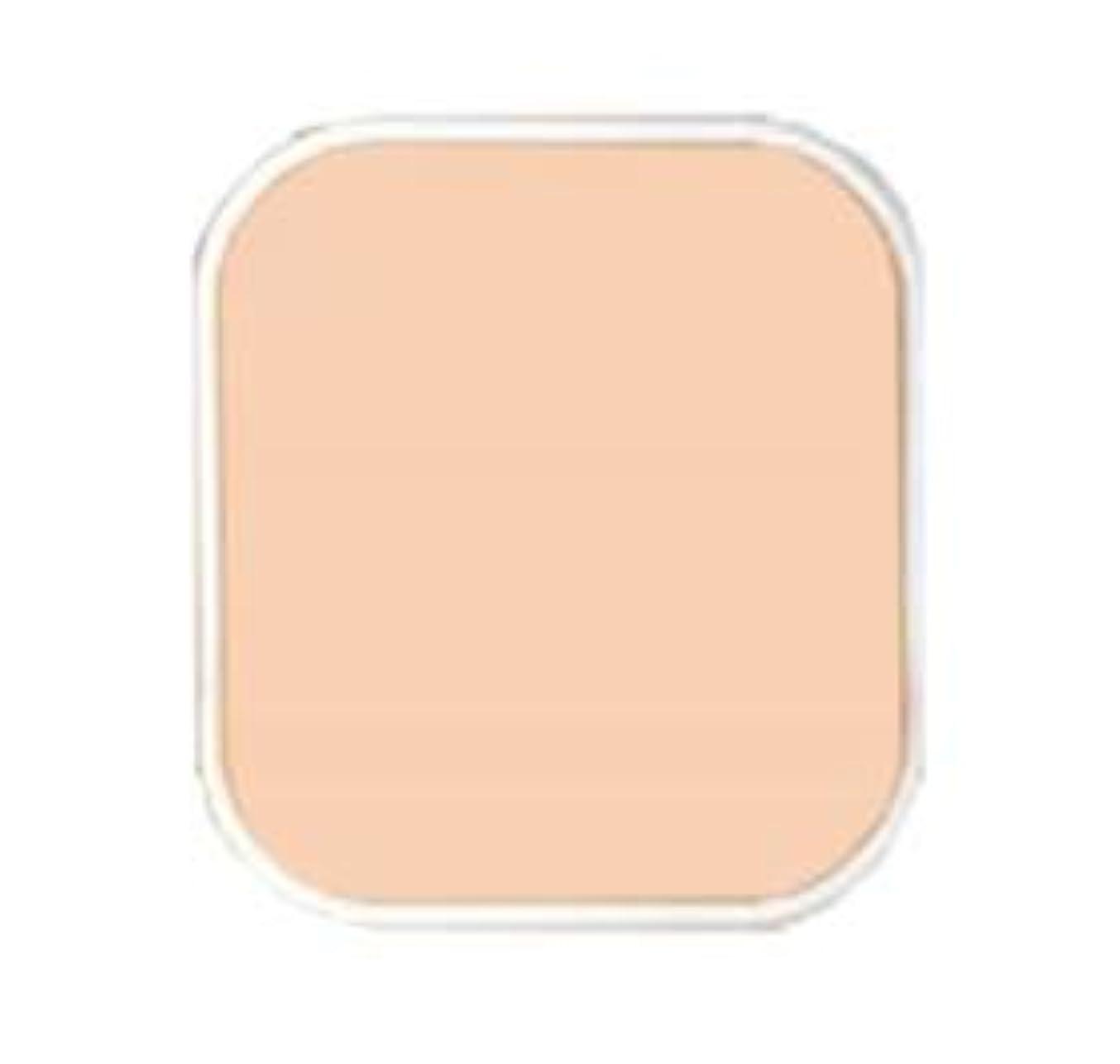 エアコンペッカディロ時アクセーヌ クリーミィファンデーションPV(リフィル)<P20自然なピンク系>※ケース別売り(11g)