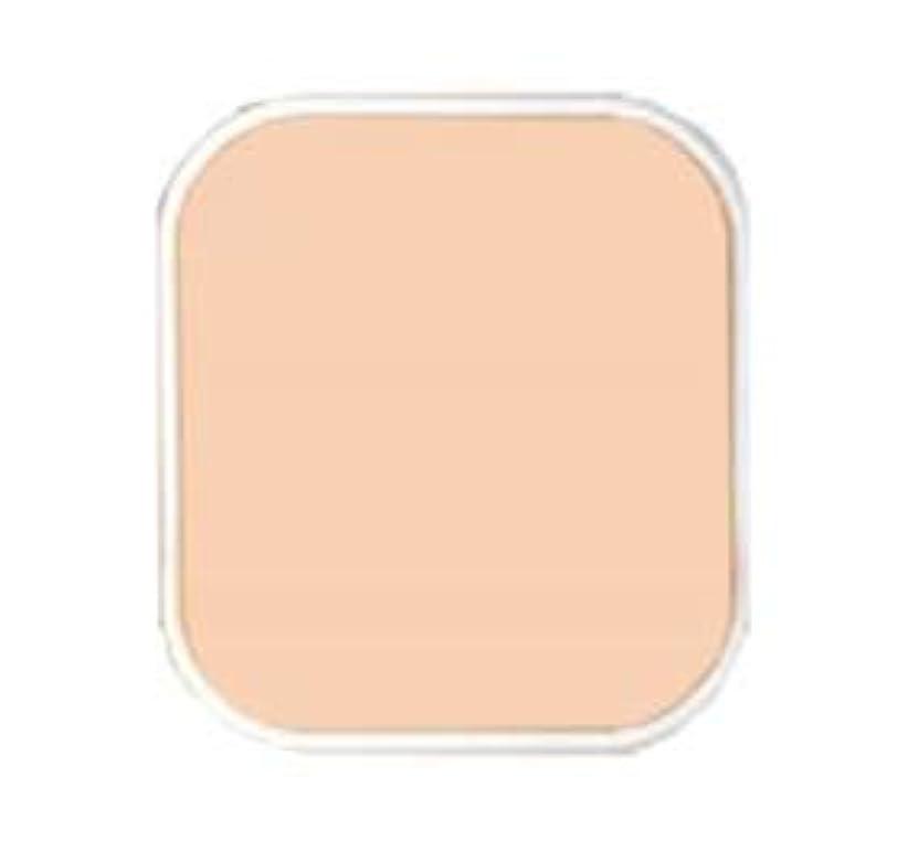帰るパット写真を撮るアクセーヌ クリーミィファンデーションPV(リフィル)<P20自然なピンク系>※ケース別売り(11g)