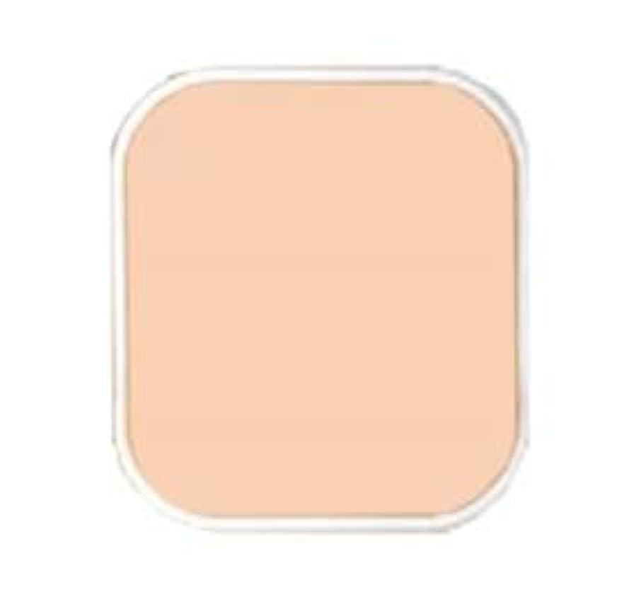 衝撃マウンド蘇生するアクセーヌ クリーミィファンデーションPV(リフィル)<P20自然なピンク系>※ケース別売り(11g)