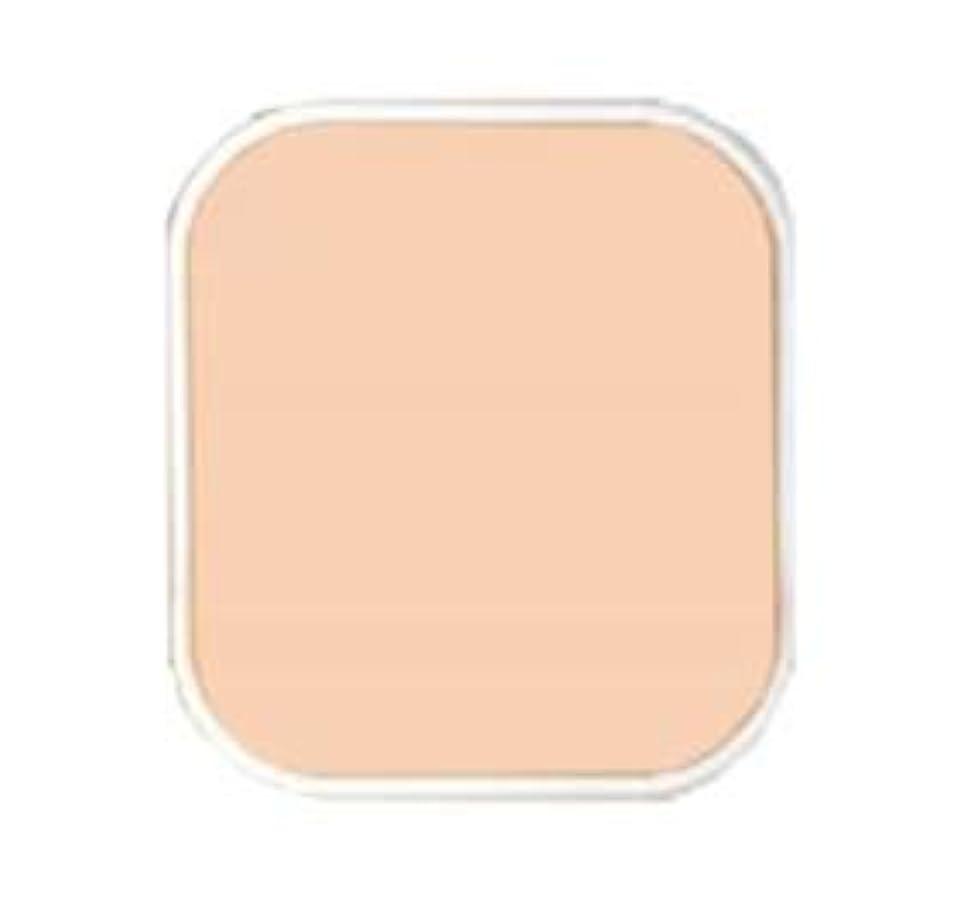 拒絶儀式ベテランアクセーヌ クリーミィファンデーションPV(リフィル)<P20自然なピンク系>※ケース別売り(11g)