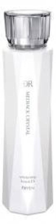 オッペン化粧品【OPPEN】 DRメディアッククリスタル ホワイトニングローション EX 150ml