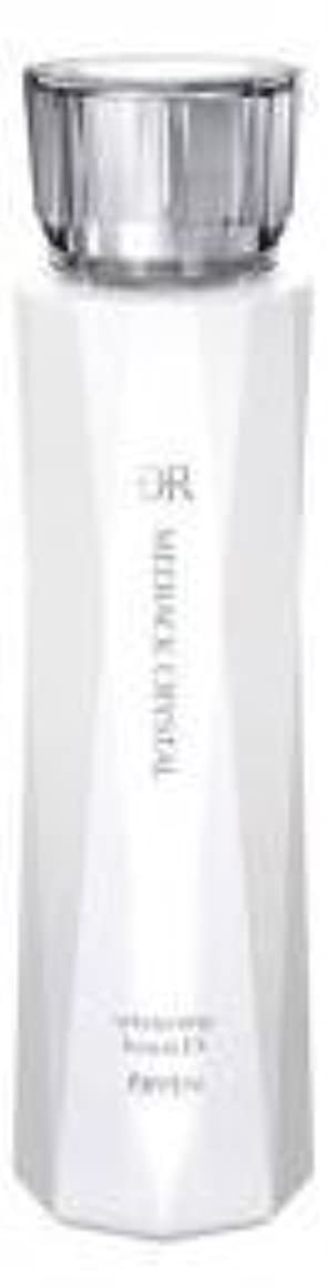 汚染バンクシーサイドオッペン化粧品【OPPEN】 DRメディアッククリスタル ホワイトニングローション EX 150ml