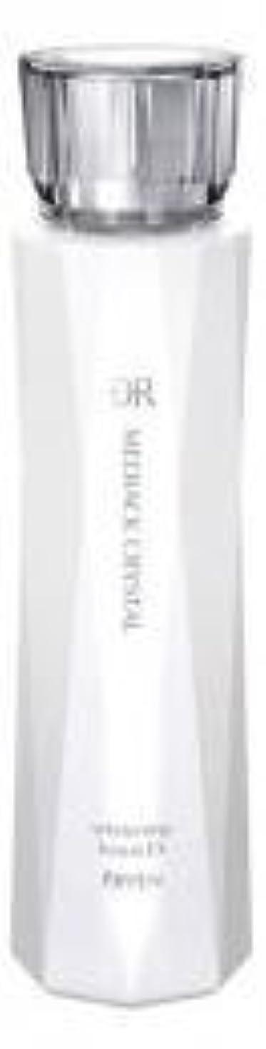 ハーネスリクルート素人オッペン化粧品【OPPEN】 DRメディアッククリスタル ホワイトニングローション EX 150ml