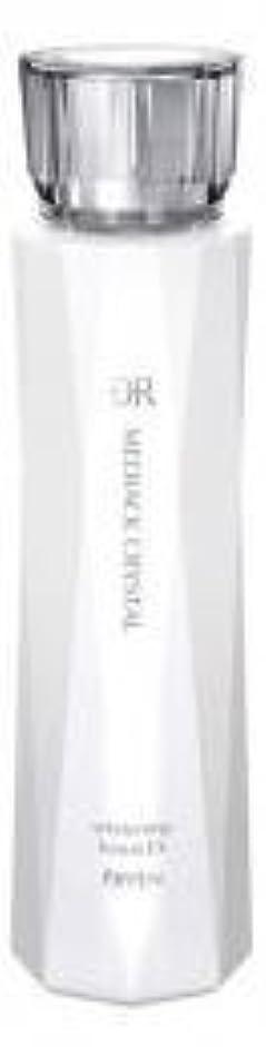インテリア遅れトリップオッペン化粧品【OPPEN】 DRメディアッククリスタル ホワイトニングローション EX 150ml