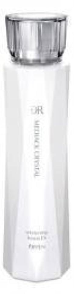 著名なたるみ取得するオッペン化粧品【OPPEN】 DRメディアッククリスタル ホワイトニングローション EX 150ml