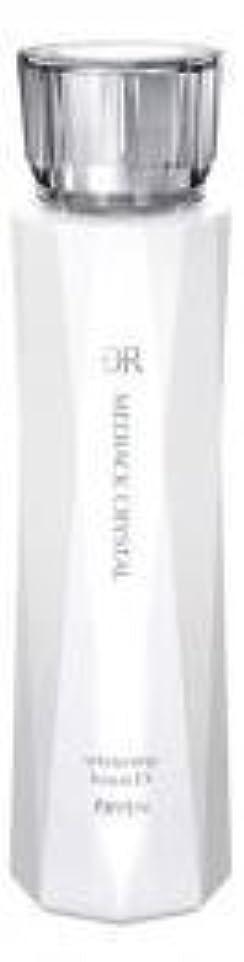 伝記値するお酢オッペン化粧品【OPPEN】 DRメディアッククリスタル ホワイトニングローション EX 150ml
