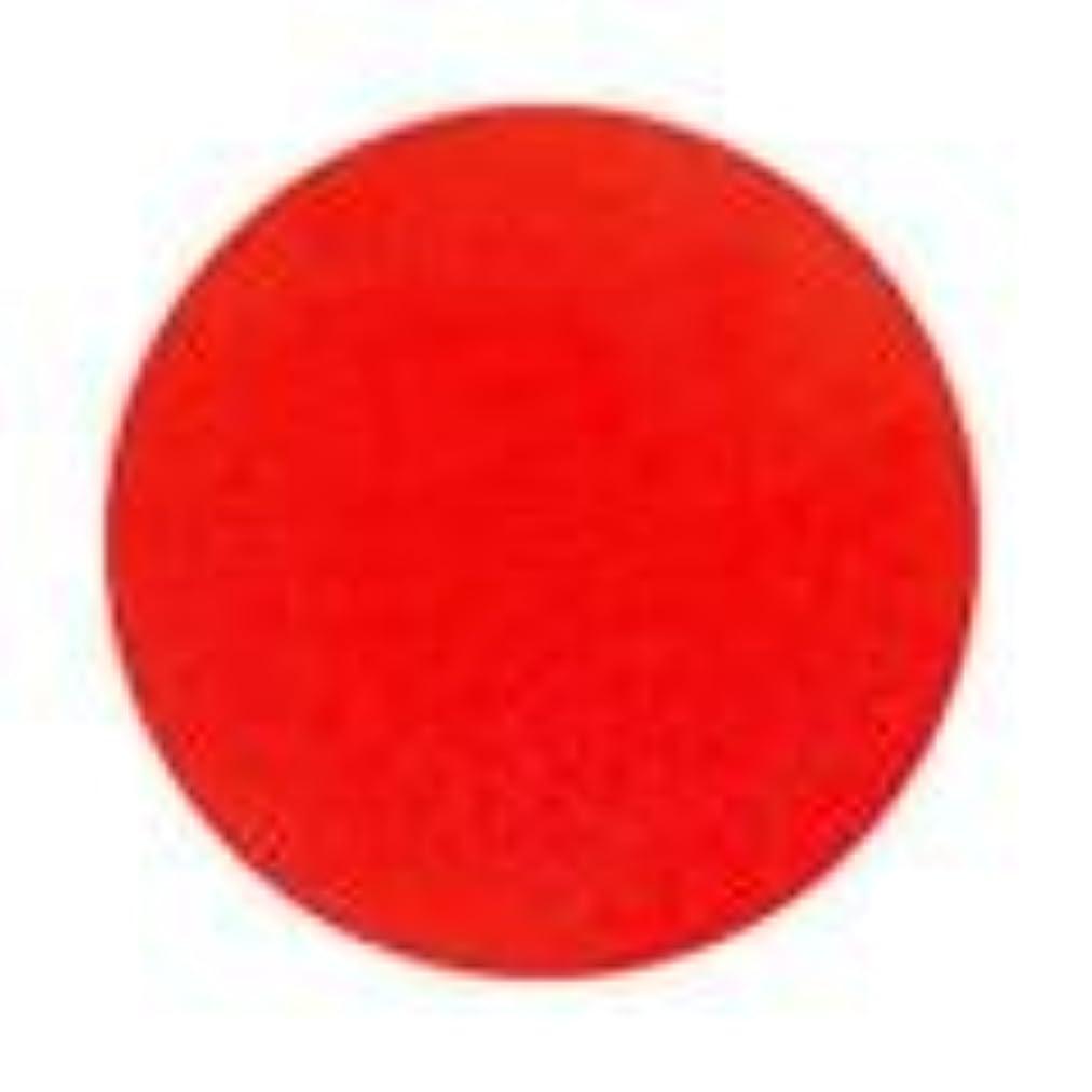 国際バランス水分Jessica ジェレレーション カラー 15ml  415 ブライトライト