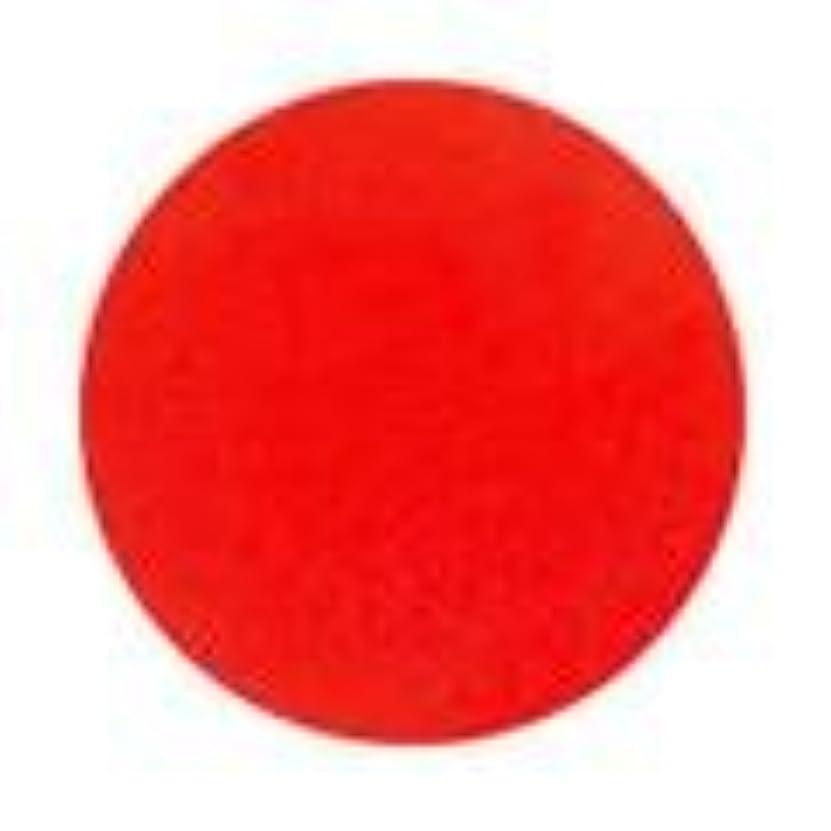 リーク特徴づけるアカデミックJessica ジェレレーション カラー 15ml  415 ブライトライト