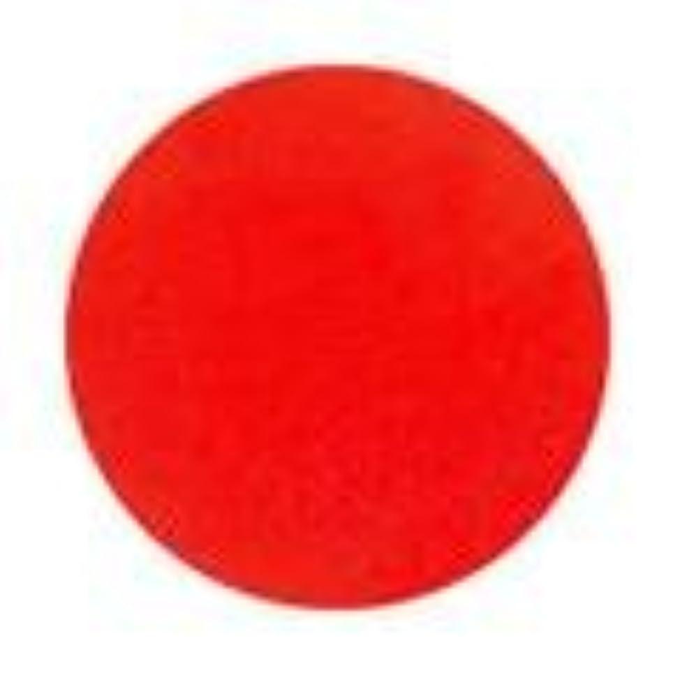 ギャンブルステーキ人口Jessica ジェレレーション カラー 15ml  415 ブライトライト