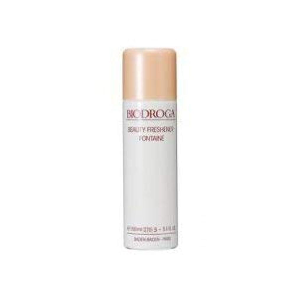 ホールドオール核合法ミキ ビオドラガ ビューティーフレッシュナー 150g 一般肌用化粧水 BIODROGA