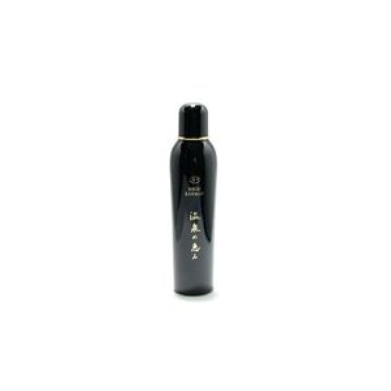 概要間換気するイオン化粧品 ハイローション 温泉の恵み 165ml 弱酸性 一般肌用化粧水 アウトレット