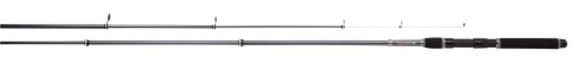 材料ギャラントリー入射プロマリン(PRO MARINE) CB トレイルパック 270