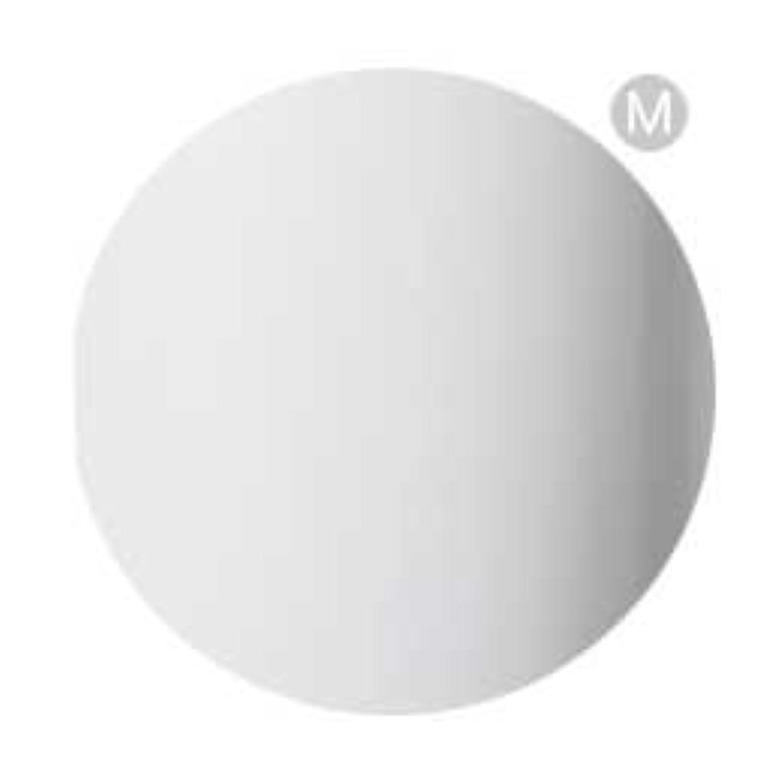簡単な小さい科学的Palms Graceful カラージェル 3g 007 ホワイト