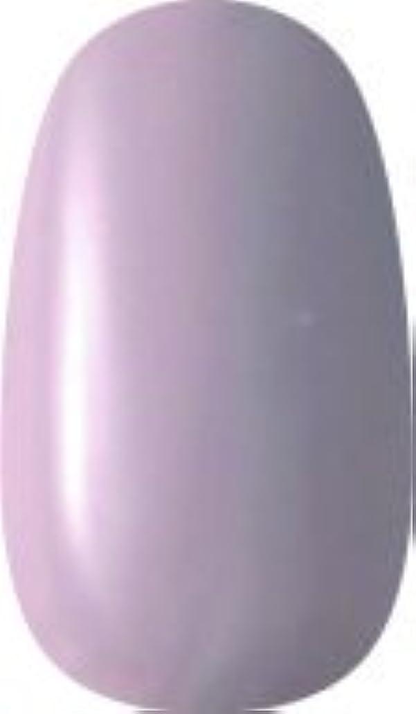押すペンスロマンチックラク カラージェル(52-シナモン)8g 今話題のラクジェル 素早く仕上カラージェル 抜群の発色とツヤ 国産ポリッシュタイプ オールインワン ワンステップジェルネイル RAKU COLOR GEL #52