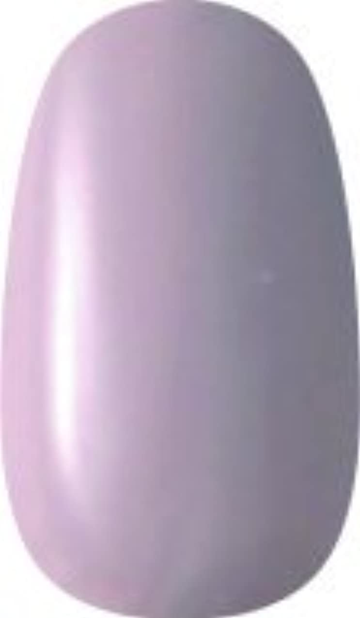 憂慮すべき継続中満足できるラク カラージェル(52-シナモン)8g 今話題のラクジェル 素早く仕上カラージェル 抜群の発色とツヤ 国産ポリッシュタイプ オールインワン ワンステップジェルネイル RAKU COLOR GEL #52