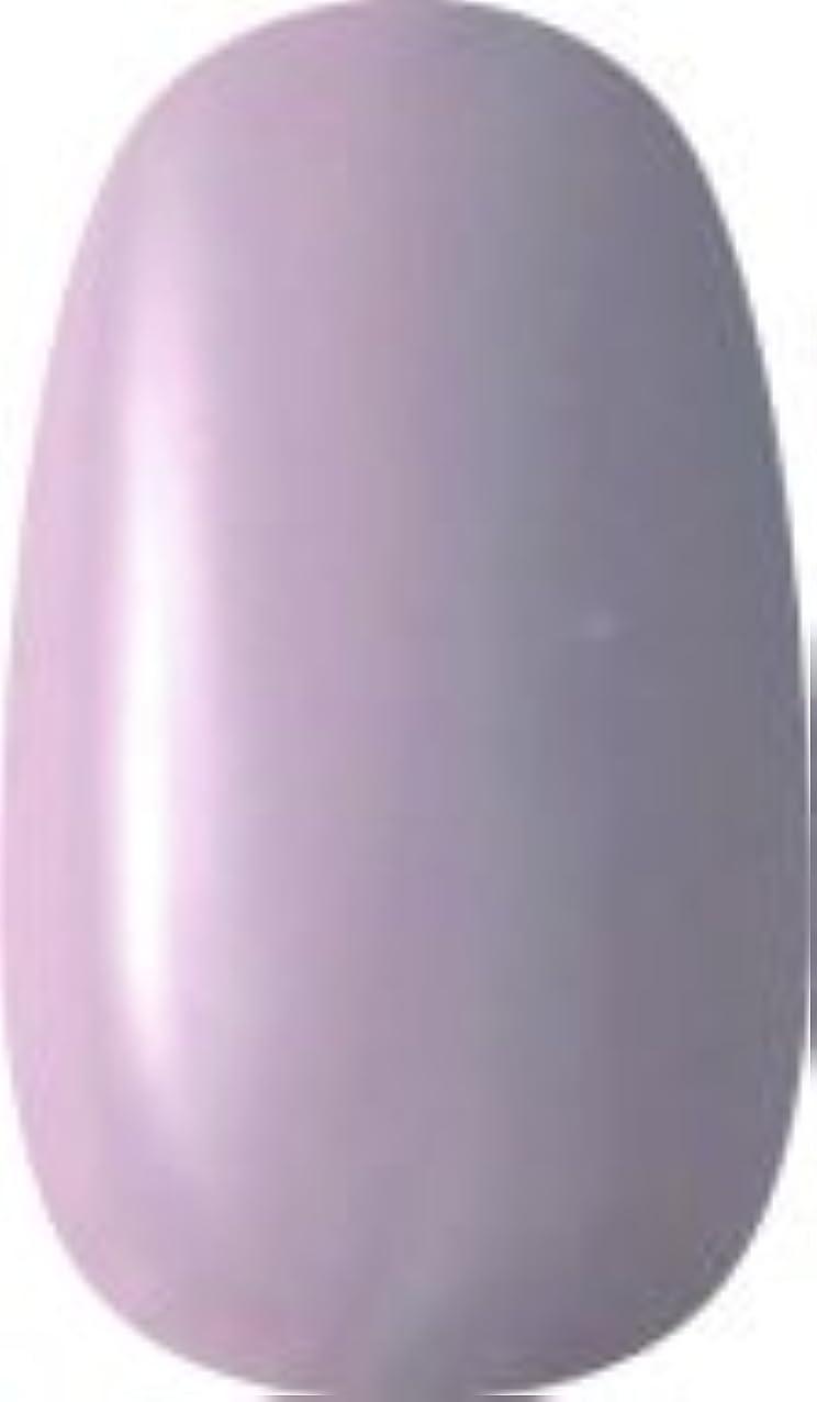 コールやがて光電ラク カラージェル(52-シナモン)8g 今話題のラクジェル 素早く仕上カラージェル 抜群の発色とツヤ 国産ポリッシュタイプ オールインワン ワンステップジェルネイル RAKU COLOR GEL #52